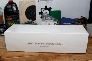 Hawke-Sidewinder-Tac30-unbox1