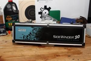 Hawke-Sidewinder-Tac30-unbox3