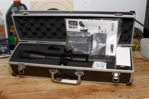 Hawke-Sidewinder-Tac30-unbox4