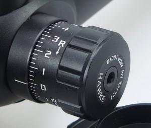 Hawke-Sidewinder-Tac30-windage-turret