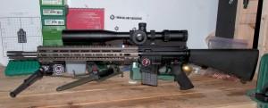 SPR-SMR-MK1-4