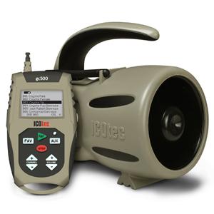 Icotec GC500 Predator Caller