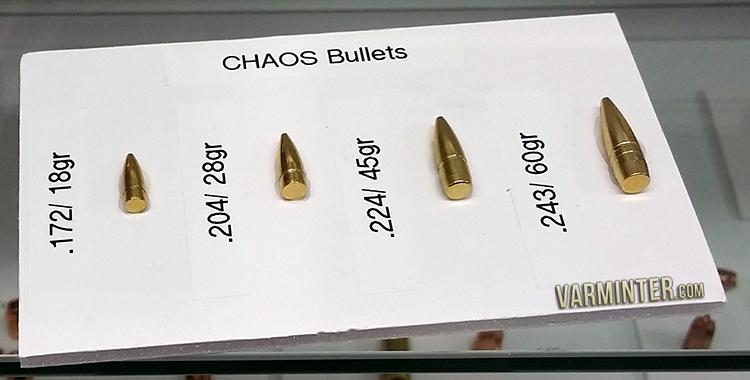 17 Caliber 30 Grain Bullets – Wonderful Image Gallery