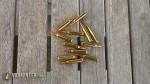 Winchester 17WSM Ammo