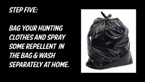 Step-Five-Garbage-Bag-1