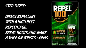 Step-Three-Repellent-1
