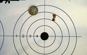 Winchester-Ballistic-35-Grain-SilverTip-group-1
