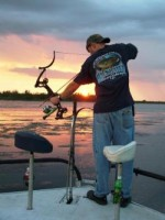 Bowfishing-Association-America-1
