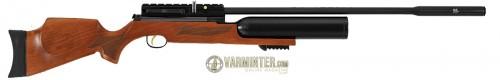 The Hatsan Nova Air Rifle