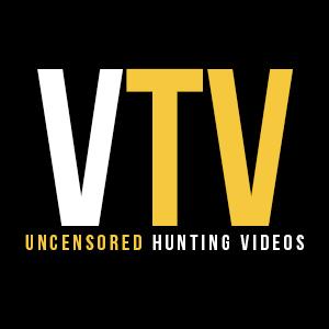 VarminterTV
