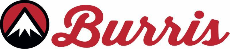 Burris Optics Expands Veracity Scope Line-Up