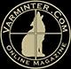 Varminter Magazine